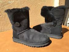 womens ugg boots bailey button sale ugg australia s bailey button mirage boots choose sizes str
