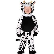 Halloween Costume 3t Amazon Toddler Cuddly Costume Size 3t 4t Clothing