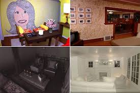 nu look home design employee reviews 13 worst trading spaces designs from the sob inducing fireplace