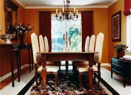dining room bright small formal dining room decorating ideas