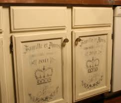kitchen cabinet resurfacing cabinet refacing supplies cost to