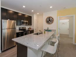 cheap one bedroom apartments in norfolk va apartments for rent in norfolk va zillow