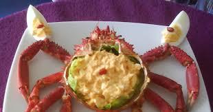 araign馥 cuisine araign馥 cuisine 28 images le pour cuisine moderne dosseret
