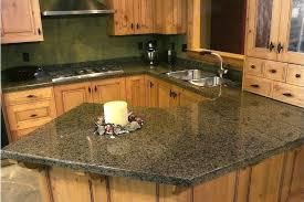 bamboo kitchen cabinets cost kitchen kitchen cabinet design dhaka
