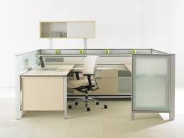 workstations u0026 cubicles corporate office interiors