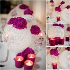 lantern centerpieces for weddings paper lantern wedding centerpieces wedding definition ideas