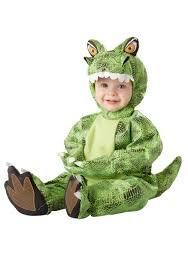 infant costume tot rannosaurus infant costume costumes
