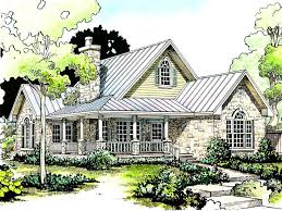 country ranch house plans country house plans country ranch home plan design 008h 0003 at