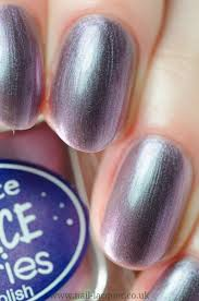 essence out of space stories collection swatches and review by