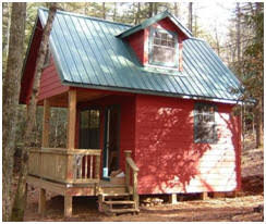 simple cabin plans backroad homes simple country designs for small homes farmhouses