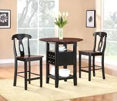 pub table and chairs for sale small pub tables small pub table sets sale 4wfilm org