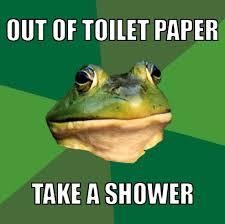 Funny Frog Meme - 25 funny bachelor frog memes holytaco