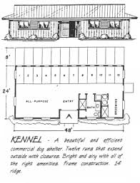 Dog Daycare Floor Plans by 17 Best Images About Kennel Designs On Pinterest For Dogs