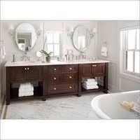 bathroom vanities manufacturers bathroom vanity suppliers exporters