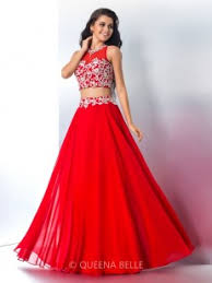 cheap prom dresses uk 2018 online sale queenabelle uk 2018