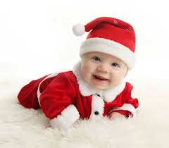 baby christmas lovely kids christmas costume styling ideas trends4us