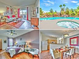 1 bedroom apartments in las vegas 5 apartments for rent in las vegas around 800 month