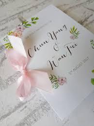 Rolling Wedding Invitation Cards Wedding Card Malaysia Crafty Farms Handmade