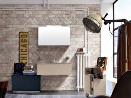 home design store chicago tile stores chicago home style tips photo with tile stores chicago