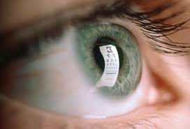 Sudden Blind Spot In Both Eyes Eye Problem Pictures Farsightedness Nearsightedness Cataracts