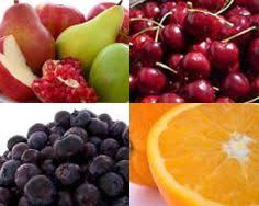 organic fruit of the month club monthly delicious fruit for 12 months item premclub c12m