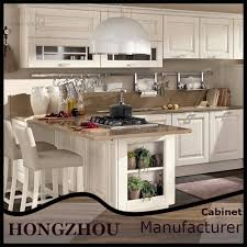 white ash kitchen cabinet white ash kitchen cabinet suppliers and