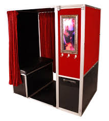 photo booth rental los angeles 50 best photobooth images on diy photo booth marriage