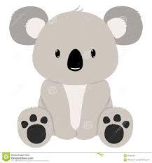koala bear stock photography image 38504582