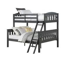 bunk beds black friday deals bunk u0026 loft beds you u0027ll love wayfair