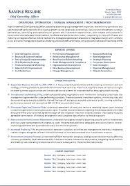 australian resume cover letter template tutor professional
