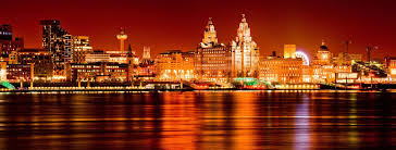 liverpool christmas parties 2017 eventa