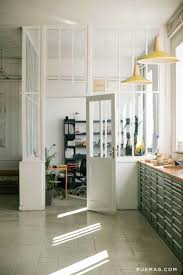 2022 best workspaces bookcases images on pinterest workspaces