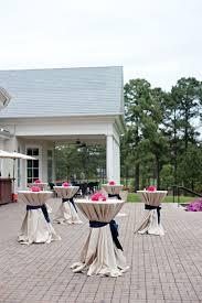 North Carolina travel clubs images Best 25 pinehurst north carolina ideas north jpg