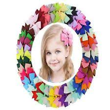 baby hair accessories babies hair accessories ebay