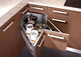 corner kitchen cabinet ideas corner cupboard kitchen unit corner cupboard kitchen storage