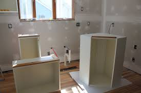 Wall Cabinets Ikea Howto Cm Lillngen Mirror Wall Cabinet - Kitchen wall cabinets ikea