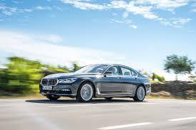 vip bmw 7 series bmw m760li xdrive v12 2017 review by car magazine