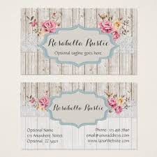 clothing boutique business cards u0026 templates zazzle
