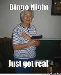 Grandma Finds The Internet Meme - granny memes image memes at relatably com