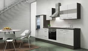 günstige küche mit elektrogeräten küche günstig einrichten kleine kuche neu beispiele forum feng