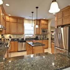 white kitchen cabinets green granite countertops green granite countertop houzz