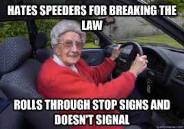 Stop Breaking The Law Meme - breaking the law meme the best of the funny meme