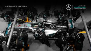 mercedes f1 wallpaper video inside a mercedes amg f1 hybrid power unit image 443669