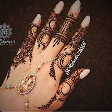 the 25 best finger henna ideas on pinterest henna hand tattoos