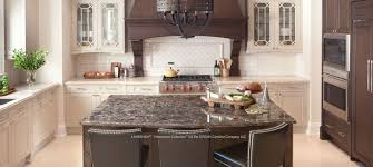 Kitchen Collection Llc by New Kitchen Counter Archives Stonetrends
