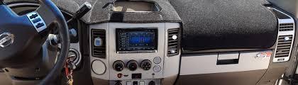 nissan armada floor mats nissan armada dash kits custom nissan armada dash kit