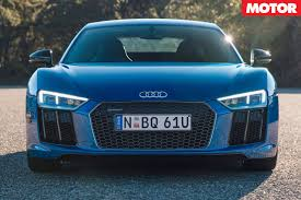 audi sports car audi sports cars to go hybrid motor