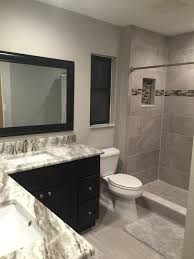 Brown Bathroom Ideas Bathroom Remodel In