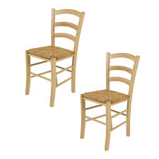 Esszimmerstuhl Buche 2er Set Stühle Capri I Massivholz Buche Stuhl Sets Stühle