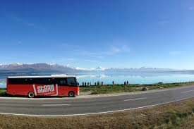 travel bus images Coach bus travel travel by bus in new zealand tourism new zealand jpg